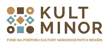 Kultminor logo