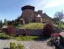 Fiľakovský hrad - Füleki vár_1