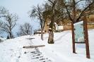 Fiľakovský hrad - Füleki vár_3